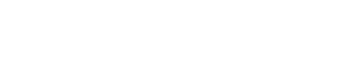 Smithsonioan Affiliate Logo