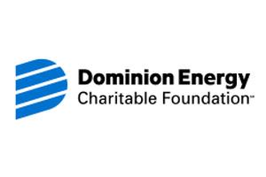 Dominion Energy Charitable Foundation