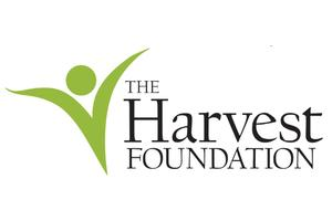 The Harvest Foundation