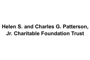 Patterson Foundation Trust