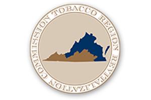 Virginia Tobacco Region Revitalization Commission