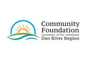 Community Foundation of the Dan River Region
