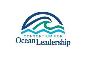 Consortium for Ocean Leadership