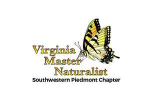 Virginia Master Naturalists