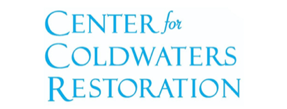 Center for Coldwaters Restoration