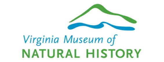 VMNH Logo
