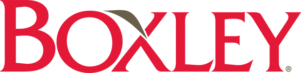 Boxley Materials Company